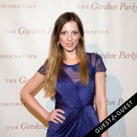Gordon Parks Foundation Awards 2014 #129