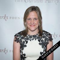 Gordon Parks Foundation Awards 2014 #150