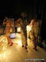 Lorick Spring '09 Presentation #15