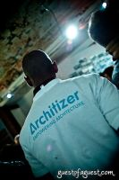 Architizer.com #115
