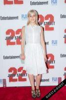 22 Jump Street Premiere #3