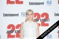 22 Jump Street Premiere #4