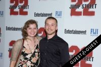 22 Jump Street Premiere #25