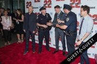 22 Jump Street Premiere #50