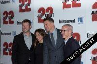 22 Jump Street Premiere #54