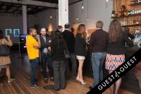 IvyConnect Salon Night presented by LG: Reaching for the Stars #1