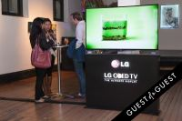 IvyConnect Salon Night presented by LG: Reaching for the Stars #11