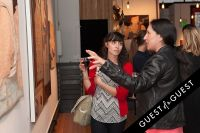 IvyConnect Salon Night presented by LG: Reaching for the Stars #27