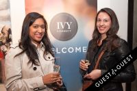 IvyConnect Salon Night presented by LG: Reaching for the Stars #44