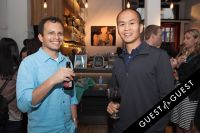 IvyConnect Salon Night presented by LG: Reaching for the Stars #58