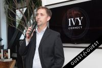 IvyConnect Salon Night presented by LG: Reaching for the Stars #76