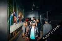 Hennessy V.S. presents SSUR Los Angeles #1