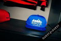 Hennessy V.S. presents SSUR Los Angeles #11