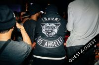 Hennessy V.S. presents SSUR Los Angeles #12