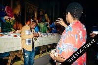 Hennessy V.S. presents SSUR Los Angeles #13