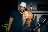 Hennessy V.S. presents SSUR Los Angeles #14