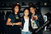 Hennessy V.S. presents SSUR Los Angeles #24