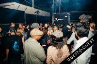 Hennessy V.S. presents SSUR Los Angeles #31