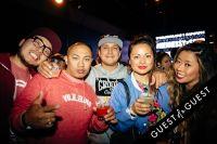 Hennessy V.S. presents SSUR Los Angeles #32
