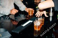 Hennessy V.S. presents SSUR Los Angeles #39