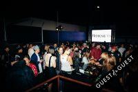 Hennessy V.S. presents SSUR Los Angeles #40