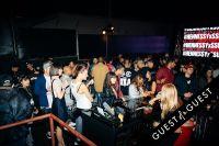 Hennessy V.S. presents SSUR Los Angeles #41