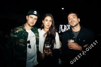 Hennessy V.S. presents SSUR Los Angeles #44