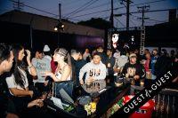 Hennessy V.S. presents SSUR Los Angeles #56