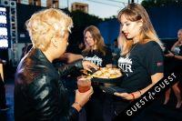Hennessy V.S. presents SSUR Los Angeles #61