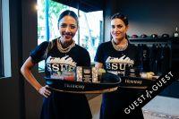 Hennessy V.S. presents SSUR Los Angeles #72