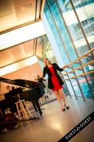 The Juilliard Club Spring Benefit #88