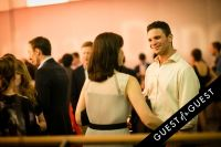 The Juilliard Club Spring Benefit #134