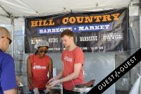 The 2014 Texas Chili Cook-Off #20