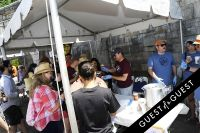 The 2014 Texas Chili Cook-Off #24