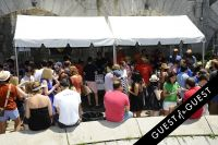 The 2014 Texas Chili Cook-Off #99