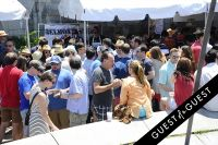 The 2014 Texas Chili Cook-Off #100