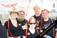 The 2014 Texas Chili Cook-Off #167