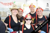 The 2014 Texas Chili Cook-Off #168