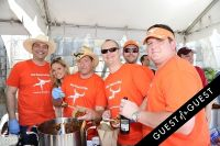 The 2014 Texas Chili Cook-Off #177