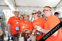 The 2014 Texas Chili Cook-Off #178