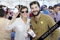 The 2014 Texas Chili Cook-Off #208