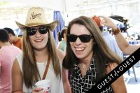 The 2014 Texas Chili Cook-Off #219