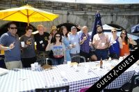 The 2014 Texas Chili Cook-Off #227