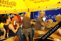 The 2014 Texas Chili Cook-Off #239