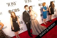 The Tony Awards 2014 #10