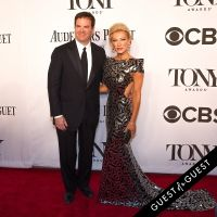 The Tony Awards 2014 #77