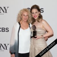 The Tony Awards 2014 #127