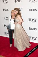 The Tony Awards 2014 #132