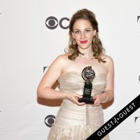 The Tony Awards 2014 #133