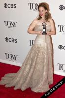 The Tony Awards 2014 #138